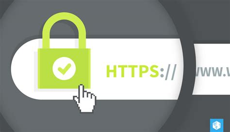 is your website secure how https can help oneims insider