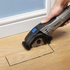 cutting laminate flooring with dremel laminate flooring cutting laminate flooring dremel