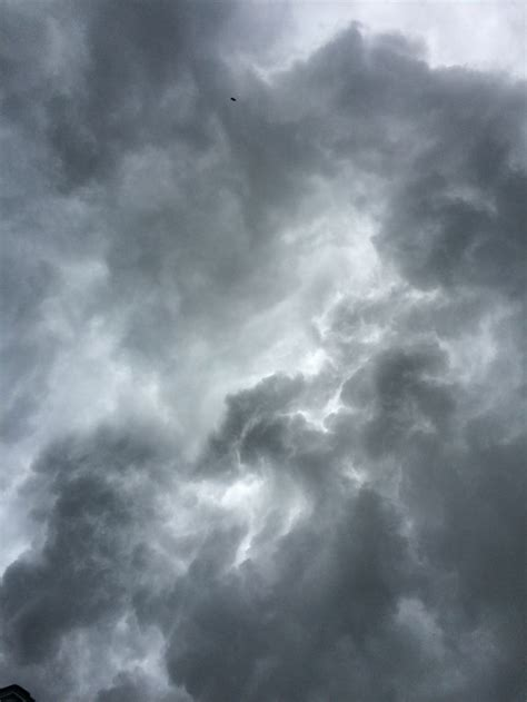 cloudy day photosarts color clouds gray aesthetic