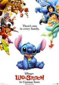 Stitch Disney Infinity Lilo Stitch Disney Infinity Wiki Fandom Powered By Wikia
