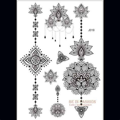temporary tattoo pen black india online get cheap henna tattoo aliexpress com alibaba group