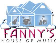 fannys house of music fanny s house of music nashville s best music store