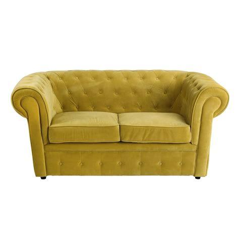 divani capitonne divano capitonn 232 verde 2p mobili etnici provenzali