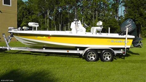 blazer bay boats dealers blazer bay 2006 used boat for sale in sarasota florida