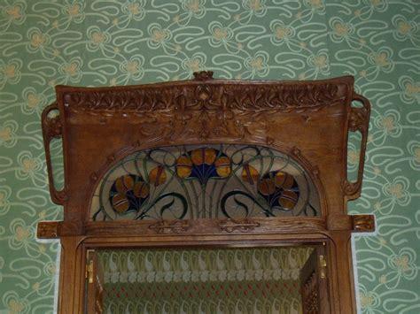 arredamenti stile liberty arredamento stile liberty da negozio in stile antico coen