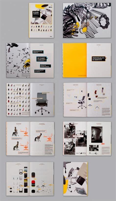 magazine layout design proposal proposal design layout basic tips for non designers