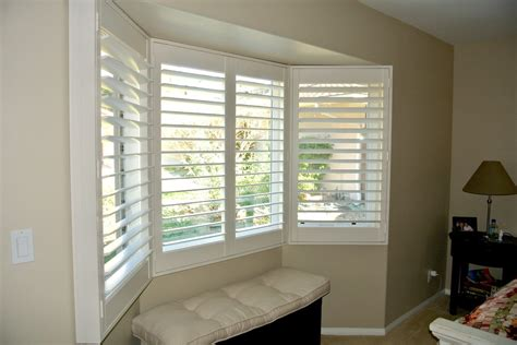 bay window shutters Living Room Traditional with bay window black white beeyoutifullife.com