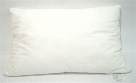 Bisa Gojek Bantal produk bantal pabrikbantal s