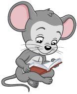 libro un raton a mouse diversi 211 n en la charca saludos desde la charca