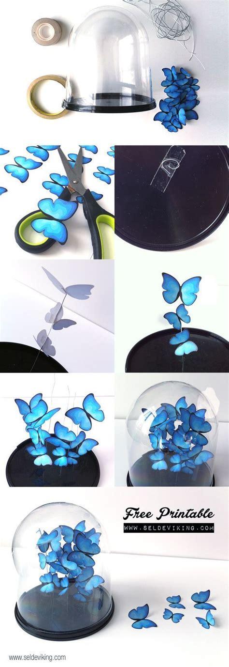 awesome looking aqua bird design home decorating ideas diy cool turquoise room decor ideas