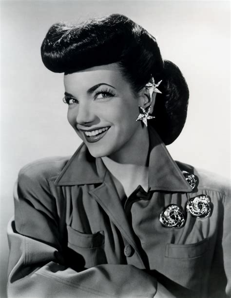 hairstyles in the 40s wiki carmen miranda muses cinematic women the red list