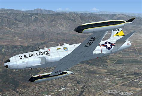 tmobile inflight sp2 a lockheed t 33a t bird jet training aircraft for fsx