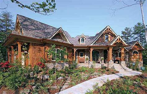 mountain craftsman house plans mountain craftsman house plans www imgkid com the image kid has it