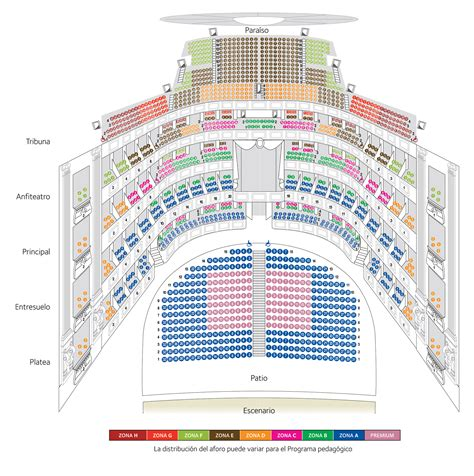 Royal Opera House Seating Plan Review House Plan Seating Plan Royal Opera House Pics Home Plans Design Ideas Ideas Attractive Home