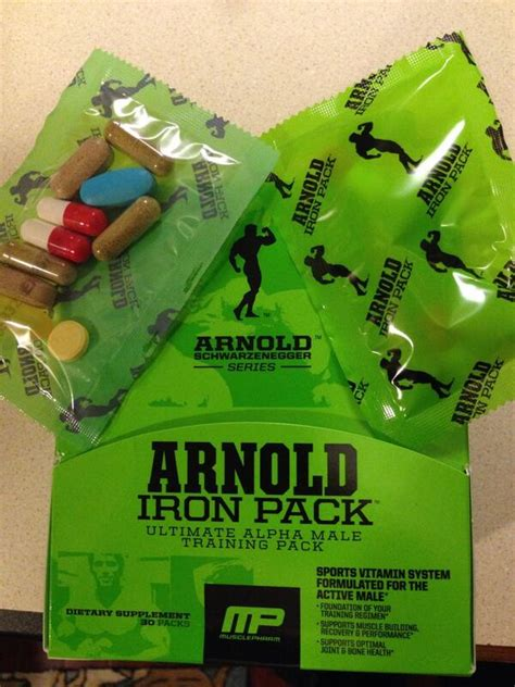 Rt Giveaway Picker - musclepharm 174 on twitter quot arnold blueprint giveaway who wants iron pack we will