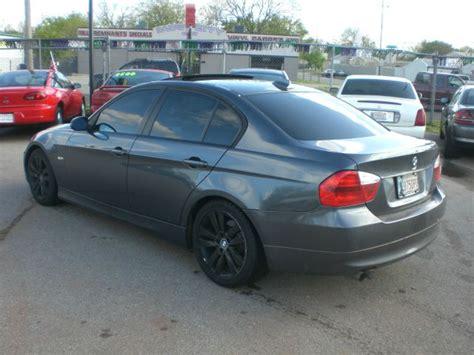 bmw 325i 2007 specs 325i 2007 bmw specs 2007 bmw 325i coupe car photo and