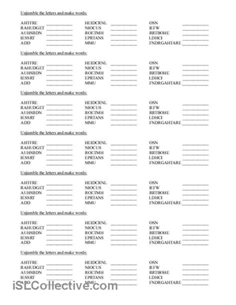 And Worksheets For Adults by 16 Best Images Of Esl Worksheets Esl Writing