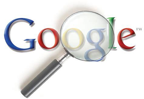 Search Logo 191 Qu 233 Fue Lo M 225 S Buscado En En 2012