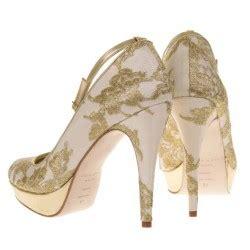 designer wedding bridal shoes freya rose choose designer wedding shoes with freya rose usa