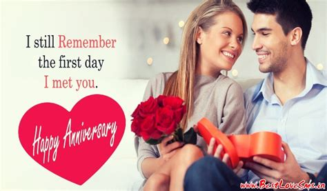 Wedding Anniversary Wishes To Lovely Husband by Marriage Anniversary Wishes For Husband Parents