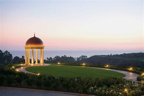Fanciest Places To Get Married In Orange County « CBS Los
