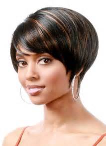 weave bob hairstyles for black weave in pixie cut hairstyle galleries for 2016 2017