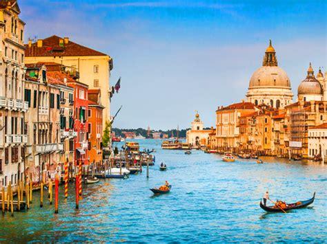 excursions venise toutes nos croisi 232 res italie avec