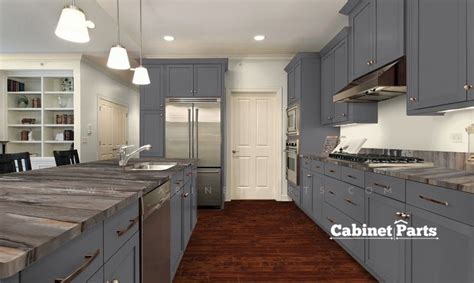 Best color countertops with white cabinets modern white shaker kitchens traditional kitchen