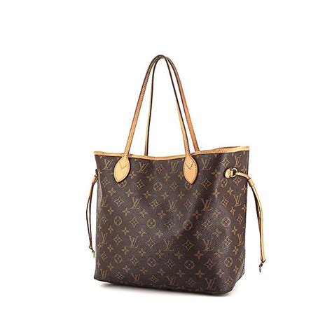 Lv Neverfull Medium Set Dompet louis vuitton neverfull tote 336574 collector square