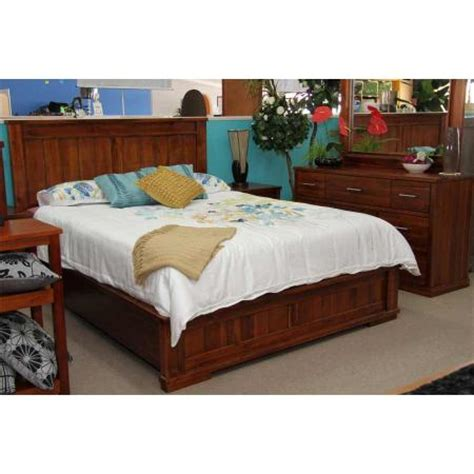 bedroom furniture mandurah betta beds beds bedding stores 270 pinjarra rd