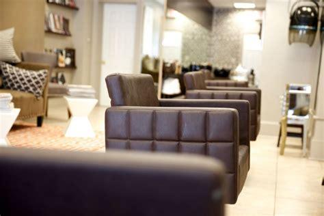natural hair salons in washington dc hairstylegalleries com natural hair salons in washington dc hairstylegalleries com