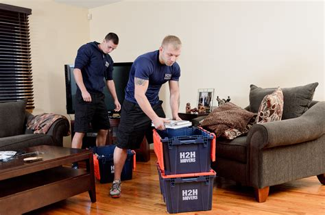 moving and packing 9 packing tips from chicago moving company that will make
