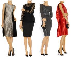 style yourself office holiday party outfits lauren messiah