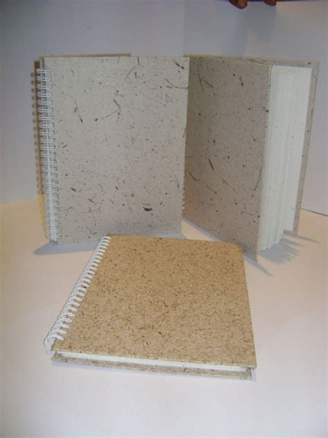 Recycled Paper At Home - home business ideas in philippines how to make recycled paper