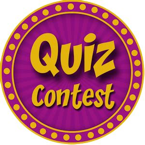 Answer Quiz And Win Money - winners announced dealnloot quiz contest answer simple questions and win free