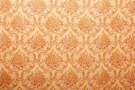 imagenes fondo de pantalla vintage fondo de pantalla de flores vintage foto de stock