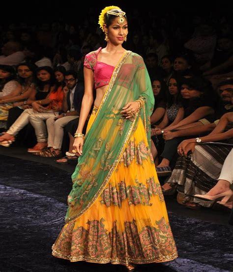 Lehenga Exclusive India 05 115 best type of lehenga choli images on india fashion indian clothes and indian
