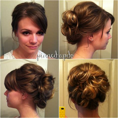 new year s eve hairstyle ideas 22 gorgeous hairstyle ideas and tutorials for new year s