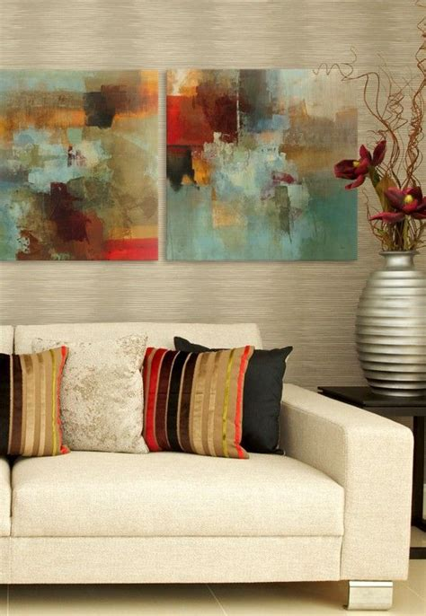Paintings For The Living Room by And Teal Neutral Living Rooms And Living Rooms On