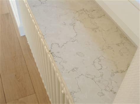 marmor fensterbank wei erfreut fensterb 228 nke aus marmor galerie innenarchitektur