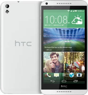 themes htc desire 816g htc desire 816g 8gb white buy htc desire 816g 8gb white
