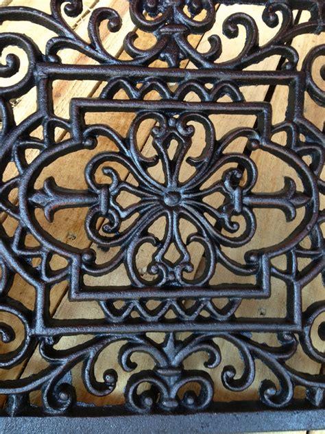 kachelofen gitter gitter quadratisch f mauer ofen dekoration