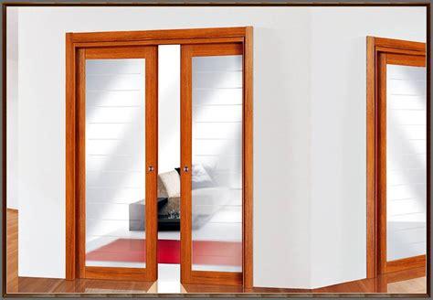 porte con vetri colorati porte scorrevoli con binario prezzi e offerte per