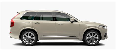 volvo xc military car sales uk