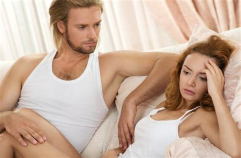 beeg com casting couch pain reduces sex drive of women but not men study
