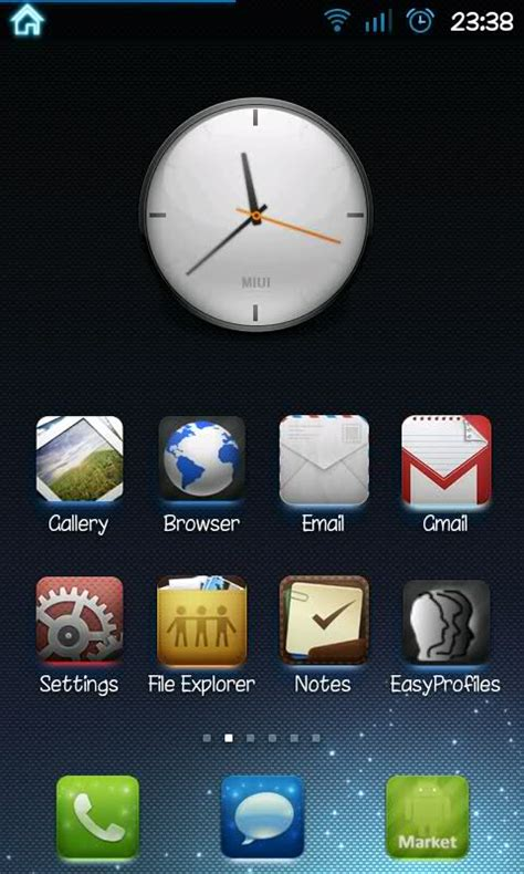 themes for huawei u8800 miui us 1 12 9 arabic rtl fixed full a huawei ideos