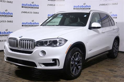 new bmw 2018 x5 2018 new bmw x5 sdrive35i sports activity vehicle at