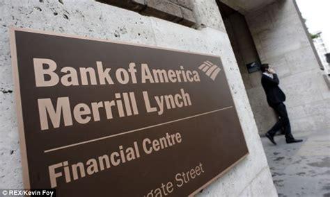 Bofa Merrill Lynch Mba Internship by Moritz Erhardt Bank Intern Modelled Himself On