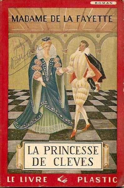 libro la princesse de cleves 17 best images about libros libros libros on literatura virginia woolf and libros