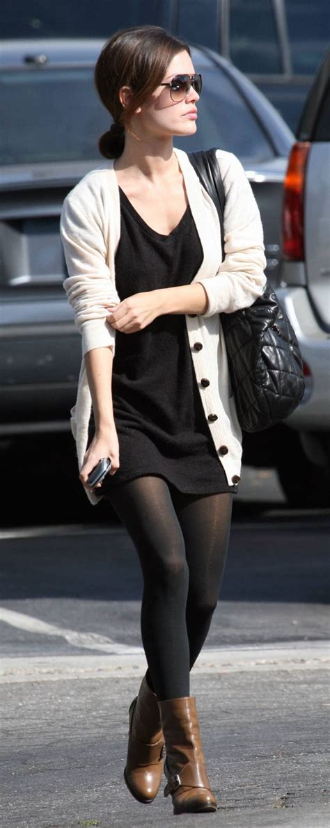 black white dress with tights 25 best ideas about tights on black